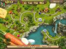 скриншот игры Домовые