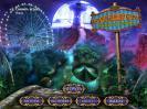 скриншот игры Таинственный парк. Последнее представление