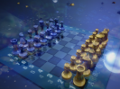 скриншот игры Шахматы