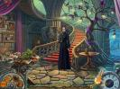 скриншот игры Темные истории. Эдгар Аллан По. Падение дома Ашеров. Коллекционное издание