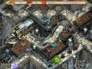 скриншот игры Железное сердце