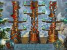 скриншот игры Кладбище обреченных. Морозная скорбь. Коллекционное издание