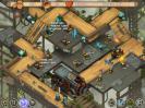 Скриншот №2 для игры Железное сердце 2