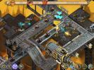 Скриншот №4 для игры Железное сердце 2