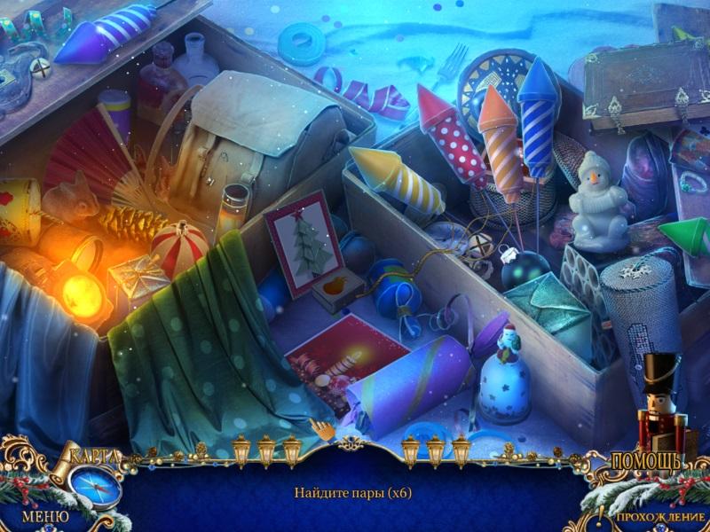 Скачать Игру Рождественские Истории 2 Через Торрент - фото 11