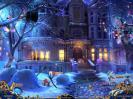 Скриншот №1 для игры Рождественские истории. Оловянный солдатик. Коллекционное издание