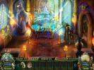 скриншот игры Темные предания. Русалочка и пурпурная волна. Коллекционное издание