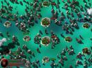 Скриншот №3 для игры Пираты. Золотая Армада