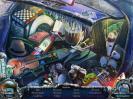 скриншот игры Охотники за тайнами. Фантомы Рейнклифа