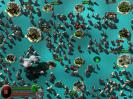 скриншот игры Пираты. Золотая Армада