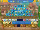 скриншот игры Фишдом. Глубины времени