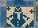 Скриншот №2 для игры По следам чудес. Угадай картинку
