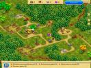 Скриншот №4 для игры Сад Гномов
