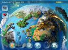 Скриншот №1 для игры Doodle God. Секреты Генезиса
