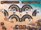 Скриншот №3 для игры Пиратский пасьянс 3