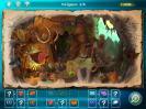 Скриншот №3 для игры Doodle God. Секреты Генезиса