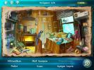 Скриншот №4 для игры Doodle God. Секреты Генезиса
