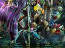 Скриншот №4 для игры Фантазмат. Бесконечная ночь. Коллекционное издание