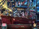 Скриншот №2 для игры Последний дубль. Настоящая авантюра