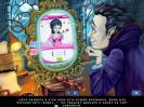 скриншот игры Невероятный Дракула. Навстречу любви. Коллекционное издание