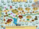 Скриншот №3 для игры Сад Гномов 2