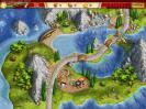 Скриншот №4 для игры Дороги Рима. Новое поколение