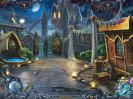 скриншот игры Тайны духов. Скованные обещанием. Коллекционное издание