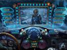 скриншот игры Охотники за тайнами. Арктическая трагедия. Коллекционное издание