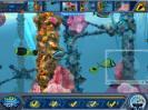 скриншот игры Рыбки Карибского моря