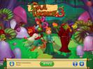Скриншот №1 для игры Сад Гномов 3