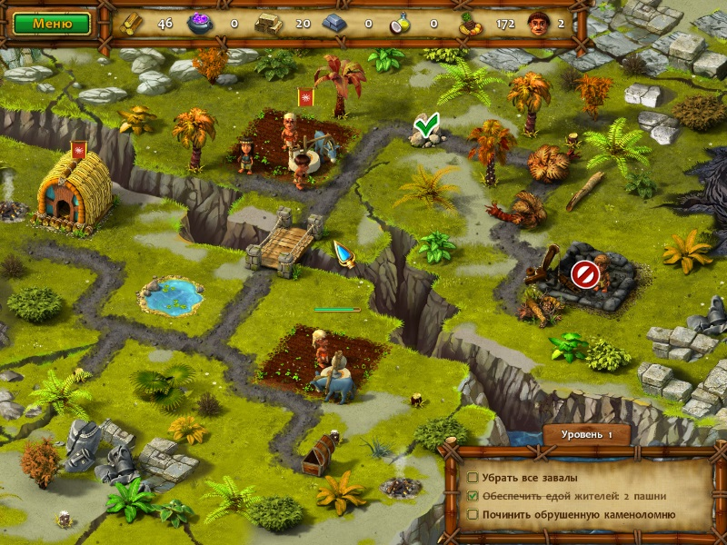 Игра моаи 4 неизведанная земля скачать торрент