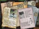 Скриншот №2 для игры Легенды Йети. Загадки леса