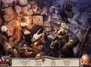 скриншот игры Хранители. Последняя тайна Ордена