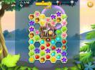 Скриншот №3 для игры Солнечная сиеста