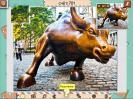 Скриншот №3 для игры 1001 Пазл. Вокруг Света. Америка
