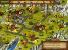 скриншот игры Моаи 4. Неизведанная земля