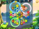 Скриншот №4 для игры Солнечная сиеста