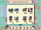 Скриншот №5 для игры 1001 Пазл. Вокруг Света. Америка