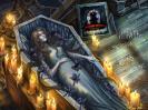 Скриншот №1 для игры Ожившие легенды. Секрет жизни. Коллекционное издание