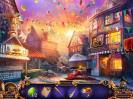 Скриншот №4 для игры Королевский детектив. Легенда о Големе. Коллекционное издание