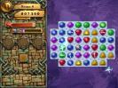 Скриншот №5 для игры Дерево драгоценностей