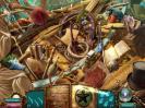 скриншот игры Море лжи. Тайны глубин. Коллекционное издание