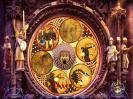 Скриншот №5 для игры Мифы народов мира. Рожденный из глины и огня. Коллекционное издание