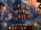 Скриншот №5 для игры Темные предания. Златовласка и упавшая звезда. Коллекционное издание
