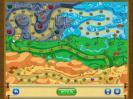 Скриншот №2 для игры Сад Гномов 4