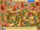 Скриншот №3 для игры Сад Гномов 4