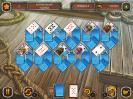 Скриншот №4 для игры Пасьянс. Легенды о пиратах