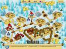 Скриншот №5 для игры Сад Гномов 4