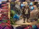 Скриншот №6 для игры За гранью. Потерянные сказки. Коллекционное издание