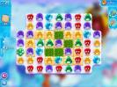 Скриншот №2 для игры Спасение пингвинов
